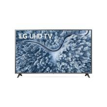 See Details - LG UN 75 inch 4K Smart UHD TV