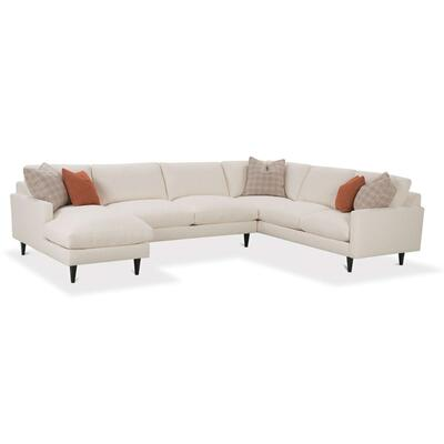 Oslo Sectional Sofa