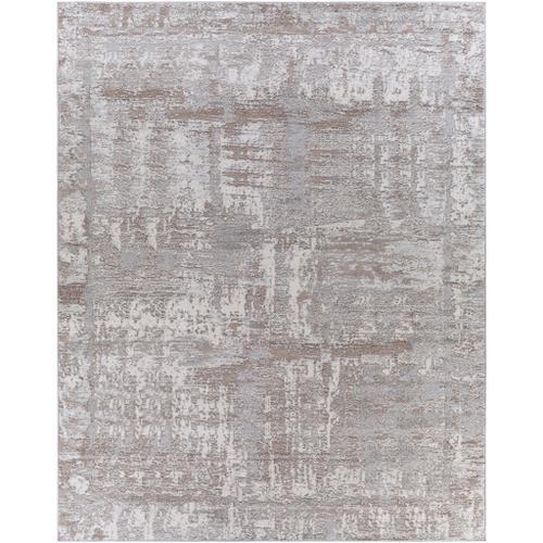 "Gallery - Roma ROM-2354 5'3"" x 7'1"""