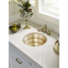 Quintana Bar/Prep Sink