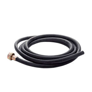 Smart Choice 12' Dehumidifier Drain Hose