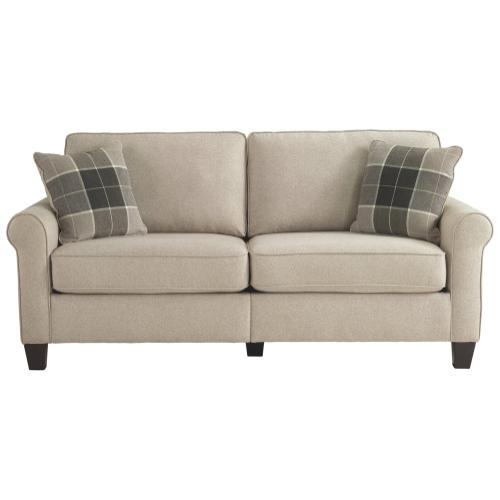 - Lingen Sofa