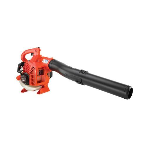 PB-2520 Handheld Blower Cordless, Gas Powered, Hand Held