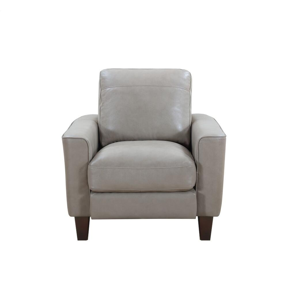 See Details - 5309wl Chino Chair 177029 Sand