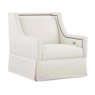 See Details - Helena Power Recliner
