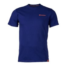 Trd Short-Sleeve T-Shirt