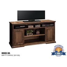 Legends Bozeman 65in Media Console