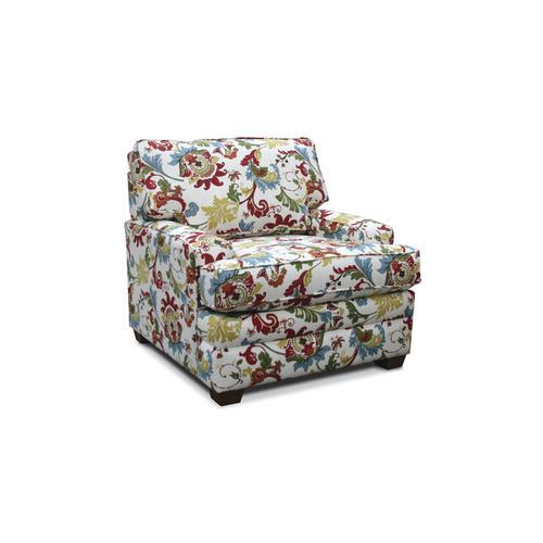 195 Chair