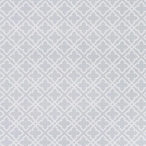 Surya - Vinilo VNL-2307 2' x 3'