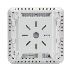 Apex Wave 2 AC3100 Dual-Band Access Point