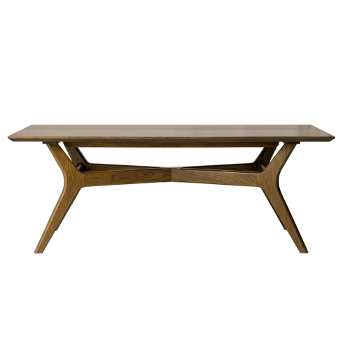 Ryker Dining Table