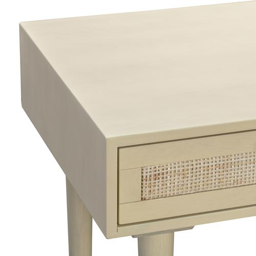 Product Image - Sierra Buttermilk Desk