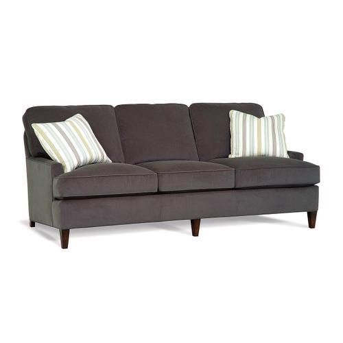 Taylor King - Thompson Sofa
