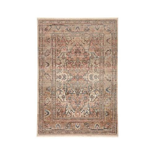 Jaipur - Myriad 5X8 Area Rug