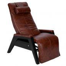 See Details - Gravis ZG Chair - Saddle - Black