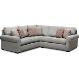 2650 Sect Ailor Sectional