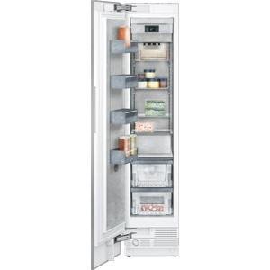 Gaggenau400 Series Vario Freezer 18''