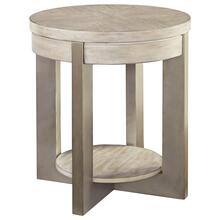 View Product - Urlander End Table