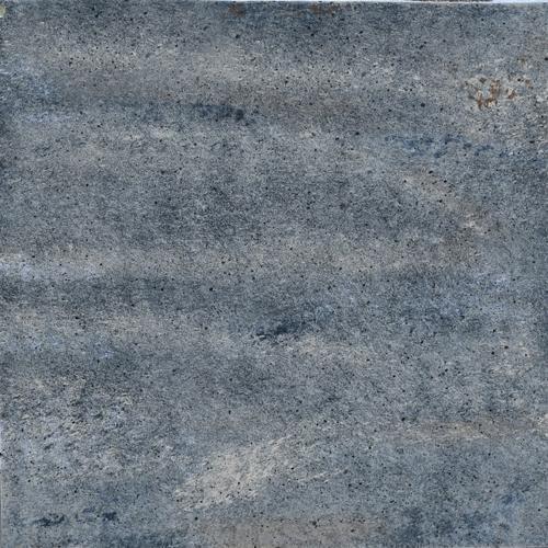 Castelle - Polaris Aluminum Slate Top