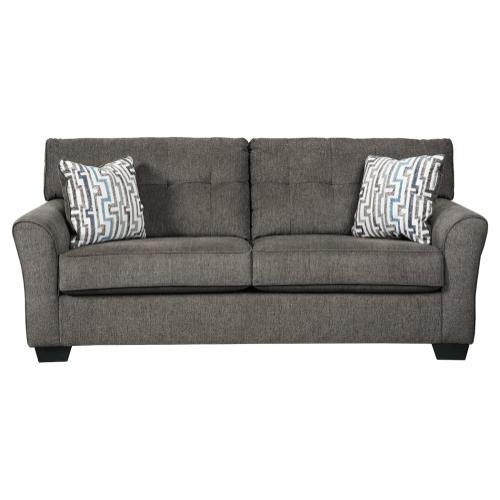 See Details - Alsen Sofa