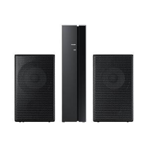 SamsungSWA-9000S - Wireless Rear Speaker Kit for Sound+ & Dolby Atmos Soundbars