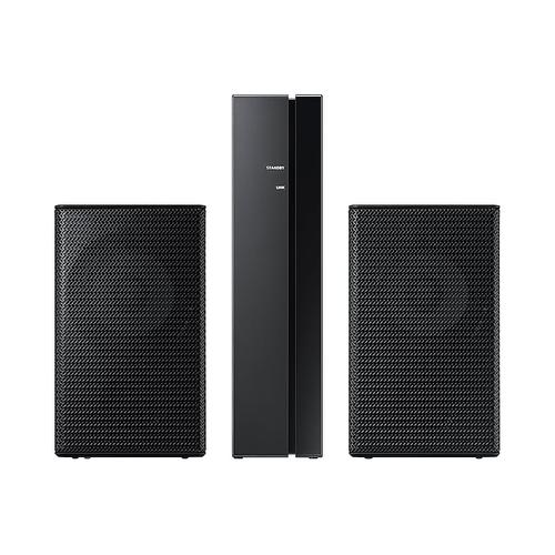 SWA-9000S - Wireless Rear Speaker Kit for Sound+ & Dolby Atmos Soundbars