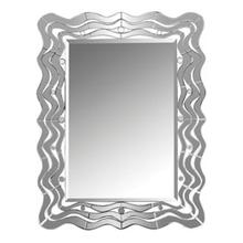 """See Details - Wall Mirror 48"""" x 36"""""""