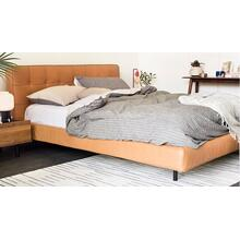 Winston Bed