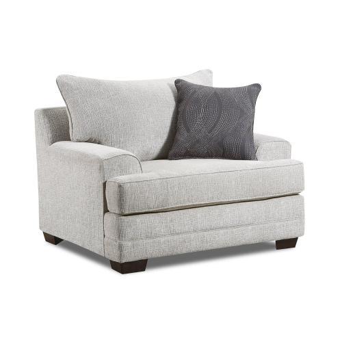 6548 Chair
