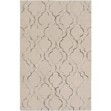 """View Product - Seabrook SBK-9018 18"""" Sample"""