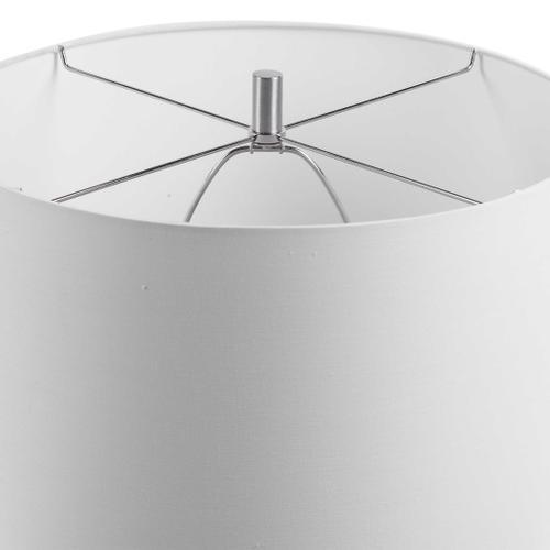 Mendocino Table Lamp