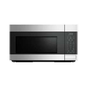Fisher & PaykelOver the Range Microwave, 30""
