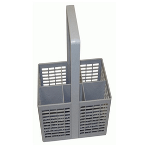 Cutlery Basket Insert Replaces part 523488