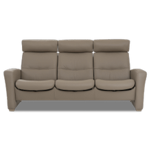 See Details - FS 83 HB Glide Reclining Sofa