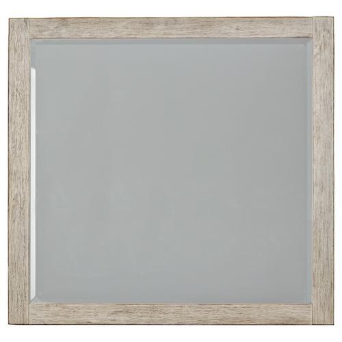 Hollentown Bedroom Mirror