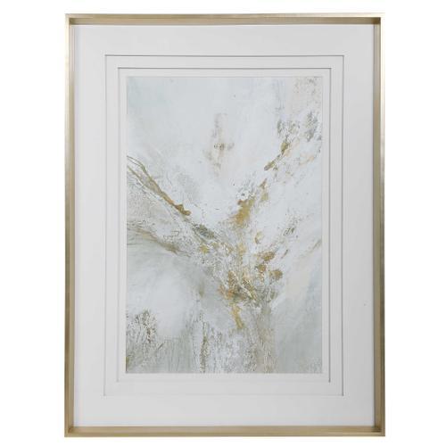 Uttermost - Ethos Framed Print