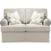 3J06 Isla Loveseat Product Image