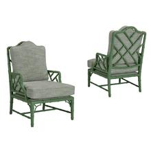 See Details - Fillmore Chair