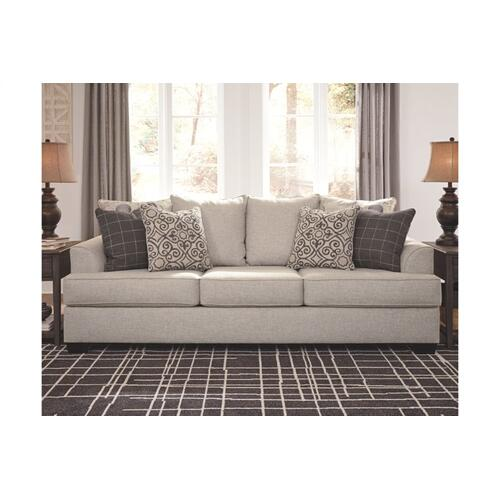Velletri Sofa