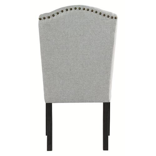 Jeanette Dining Room Chair