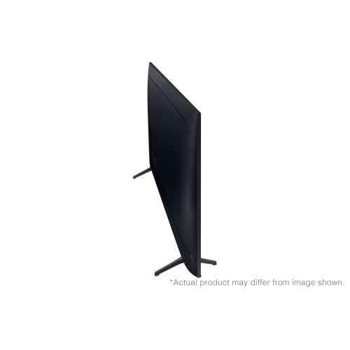 "Gallery - 55"" TU7000 Smart 4K UHD TV"