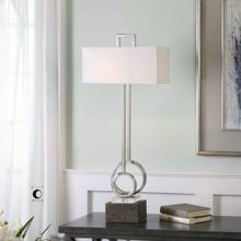 Deshka Table Lamp