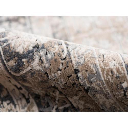 Amer Rugs - Belmont Blm-4 Sand