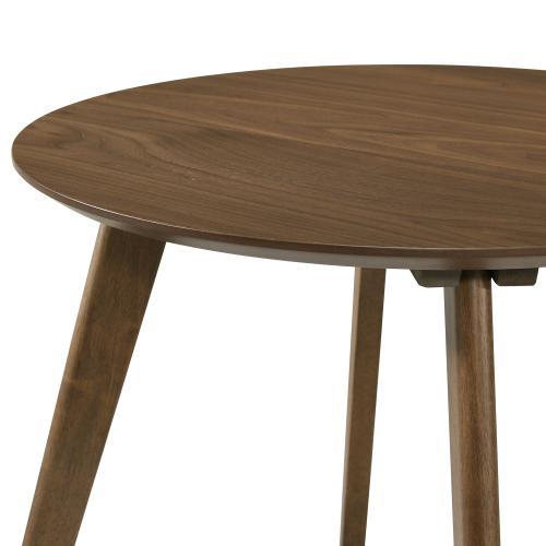 Razor End Table