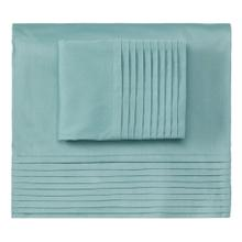 Fountain Sheet Set and Cases, LAKE, STCS