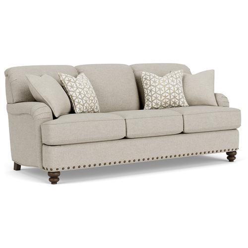 Fresco Sofa