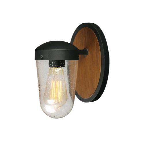 Product Image - Lido 1-Light Outdoor Wall Sconce