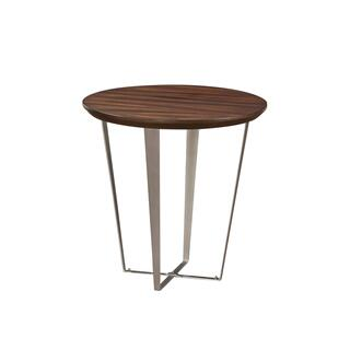 Cruiser Round End Table