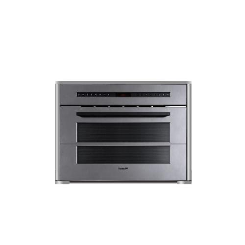 Foster S.P.A - Oven Micro-combi 46 5104 020