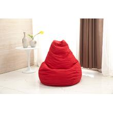 See Details - 7001 Adult Red